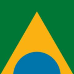 MANIFESTAÇÃO DA ARPEN BRASIL SOBRE O PROVIMENTO Nº 63/2017 DO CNJ