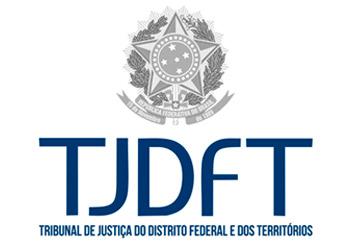TJDFT: DEVE SER AFASTADO O DEVER DE ALIMENTOS DE PAI IDOSO E DOENTE QUANDO ESTE NÃO PUDER CUSTEÁ-LO