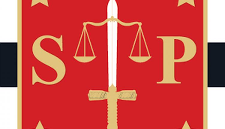 TJSP: NÃO É POSSÍVEL CONVALIDAR CERTIDÃO DE CASAMENTO FALSA
