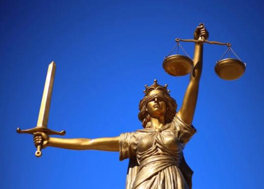 JUSTIÇA CATARINENSE CONDENA MAIS UM HOMEM POR FEMINICÍDIO