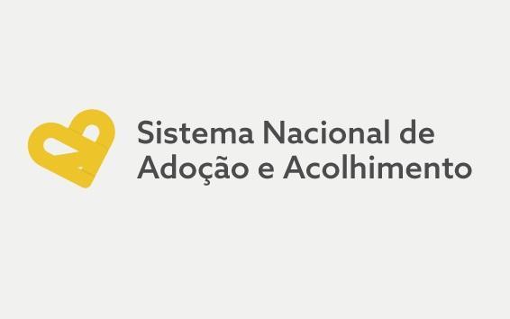 TJPR: FUNCIONALIDADES DO SISTEMA NACIONAL DE ADOÇÃO E ACOLHIMENTO