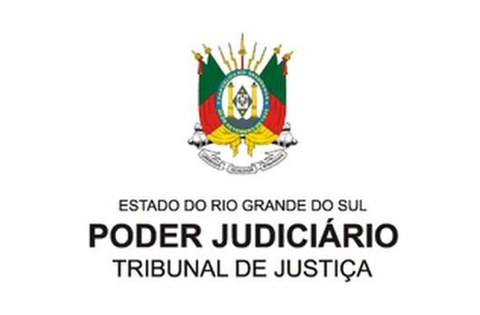 TJRS: EX-COMPANHEIRA AGREDIDA TEM DIREITO A DANO MORAL